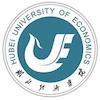 Hubei University of Economics logo