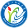 Hubei University of Education logo