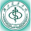 Hubei University of Medicine logo