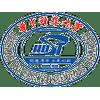 Hubei University of Science and Technology logo