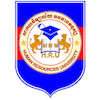 Human Resources University logo