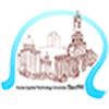 Hunan Applied Technology University logo