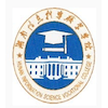 Hunan Institute of Information Technology logo