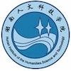 Hunan Institute of Technology logo
