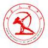 Hunan University of Arts and Science logo
