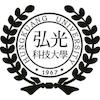 Hungkuang University logo