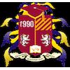 HYPERION University logo