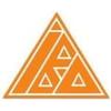 IBA University logo