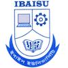 IBAIS University logo