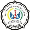 Ibnu Chaldun University logo