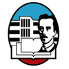 Ignacio Agramonte Loynaz University of Camaguey logo