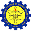 Iloilo Science and Technology University logo