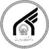 Imam Reza University logo