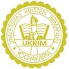 Immanuel Christian University logo