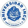 INCE University logo