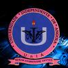Independent University of Angola logo