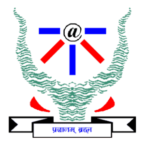 Indian Institute of Information Technology Allahabad logo