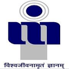 Indian Institute of Information Technology and Management Gwalior logo