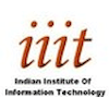Indian Institute of Information Technology, Lucknow logo