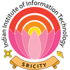 Indian Institute of Information Technology, Sri City logo