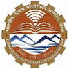 Indian Institute of Information Technology, Una logo