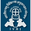 Indian Veterinary Research Institute logo