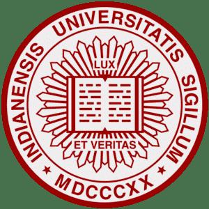 Indiana University - Purdue University - Indianapolis logo