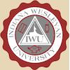 Indiana Wesleyan University - National & Global logo