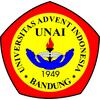 Indonesian Adventist University logo