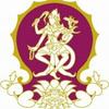 Indonesian Institute of the Arts, Denpasar logo