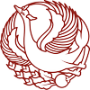 Indonesian Institute of the Arts, Surakarta logo