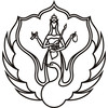 Indonesian Institute of the Arts, Yogyakarta logo