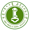 Inner Mongolia Normal University logo