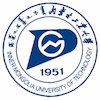 Inner Mongolia University of Technology logo