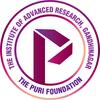 Institute of Advanced Research logo