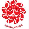 Institute of Advanced Studies in Education logo