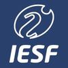 Institute of Higher Studies of Fafe logo