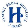 Institute of Hospitality Management in Prague logo