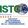 Institute of Sciences and Communication Techniques logo