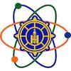 Institute of Social Science logo