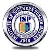 Institute of Southern Punjab logo