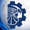 Institute of Technology Falls logo