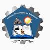 Institute of Technology of Atitalaquia logo