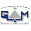 Institute of Technology of Gustavo A. Madero logo