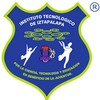 Institute of Technology of Iztapalapa logo
