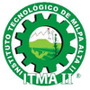 Institute of Technology of Milpa Alta II logo