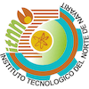 Institute of Technology of North Nayarit logo