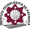 Institute of Technology of Pochutla logo