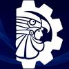 Institute of Technology of Sinaloa de Leyva logo
