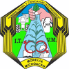 Institute of Technology of the Morelia Valley logo